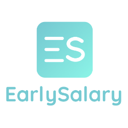 Early Salary