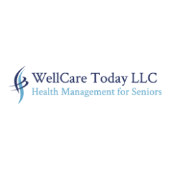WellCare Today LLC