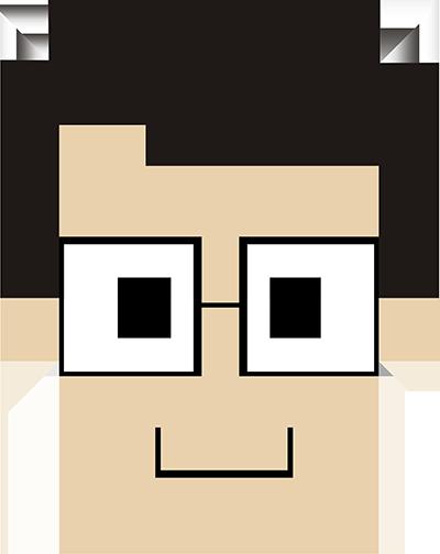 Geekyworks Logo