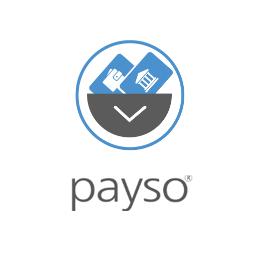 payso logo