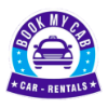 BookMyCab