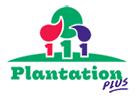 plantationplus