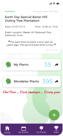 Plantationplus Thumbnail